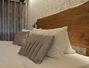 Hotel Strachanovka - Liptovský Ján